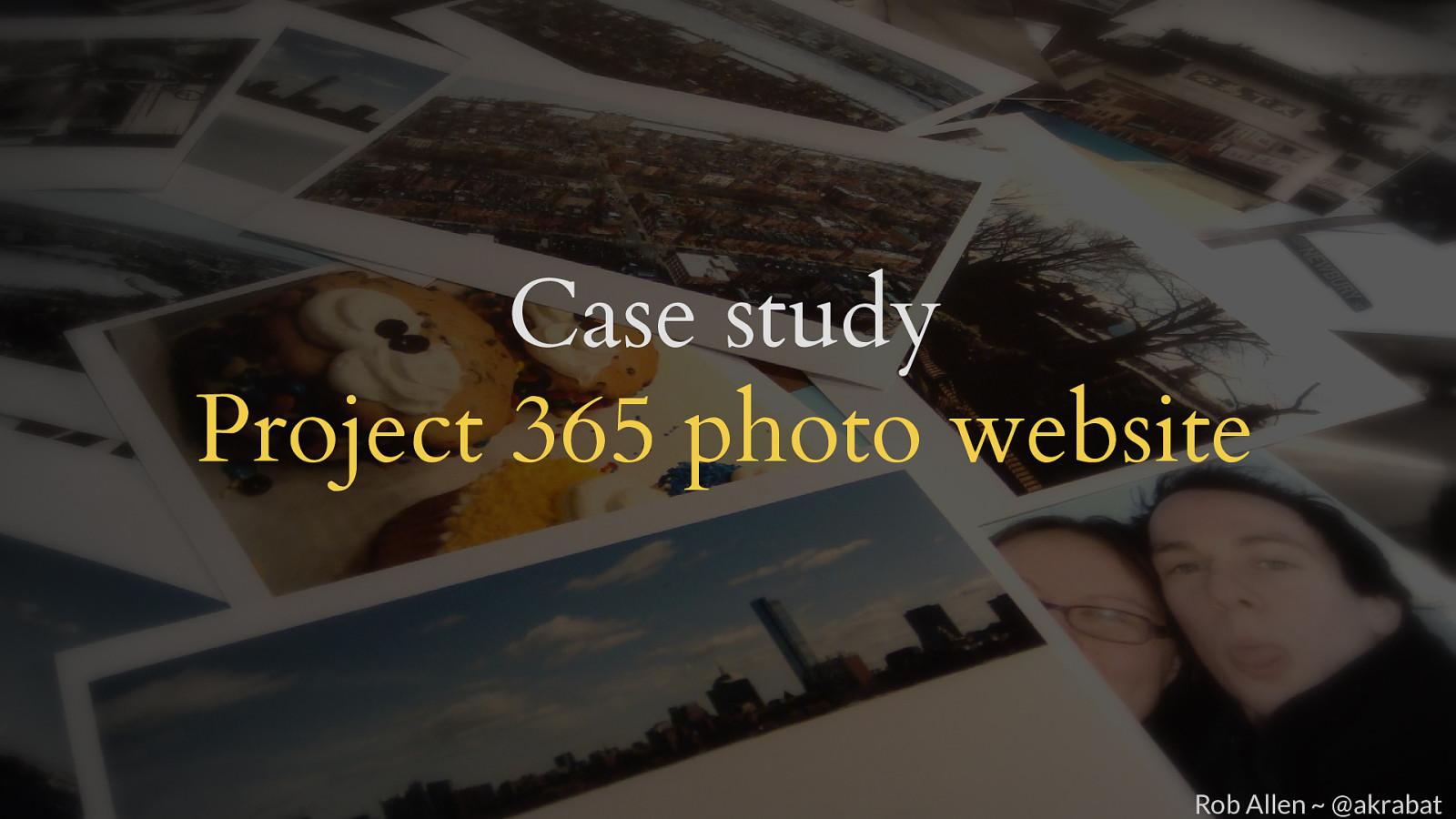 Slide 78