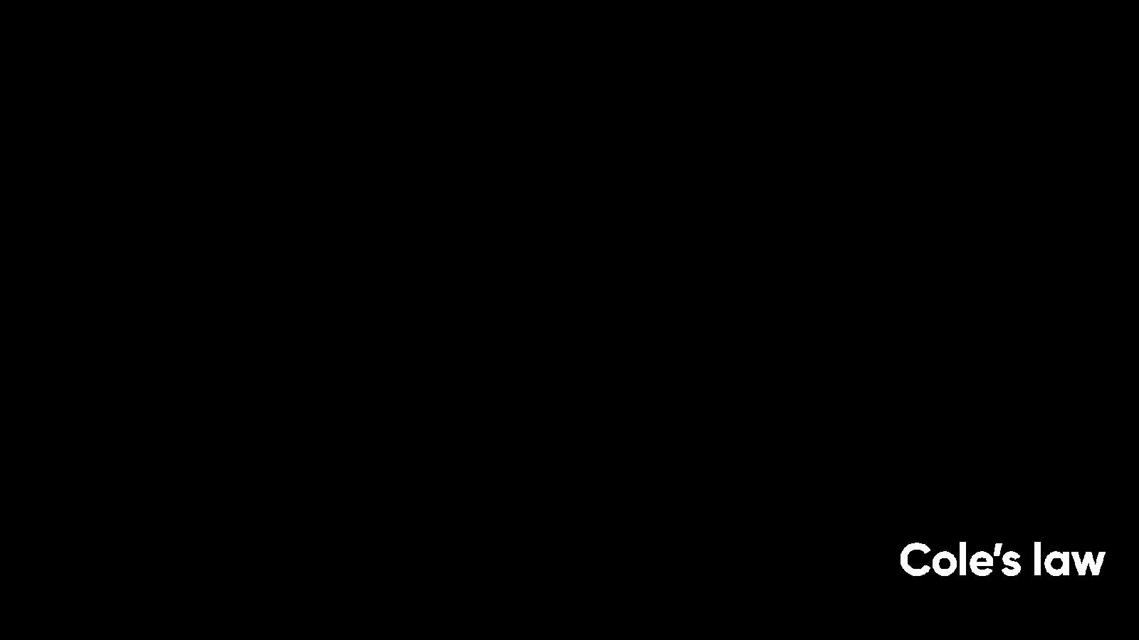 Slide 66
