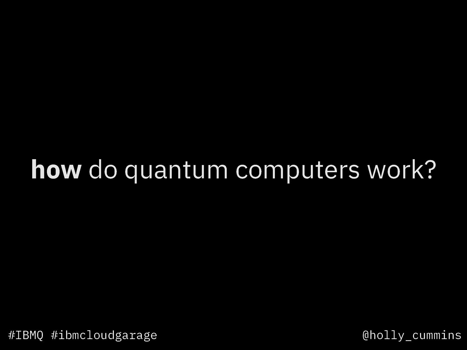 Creativity in the Age of Quantum Computing