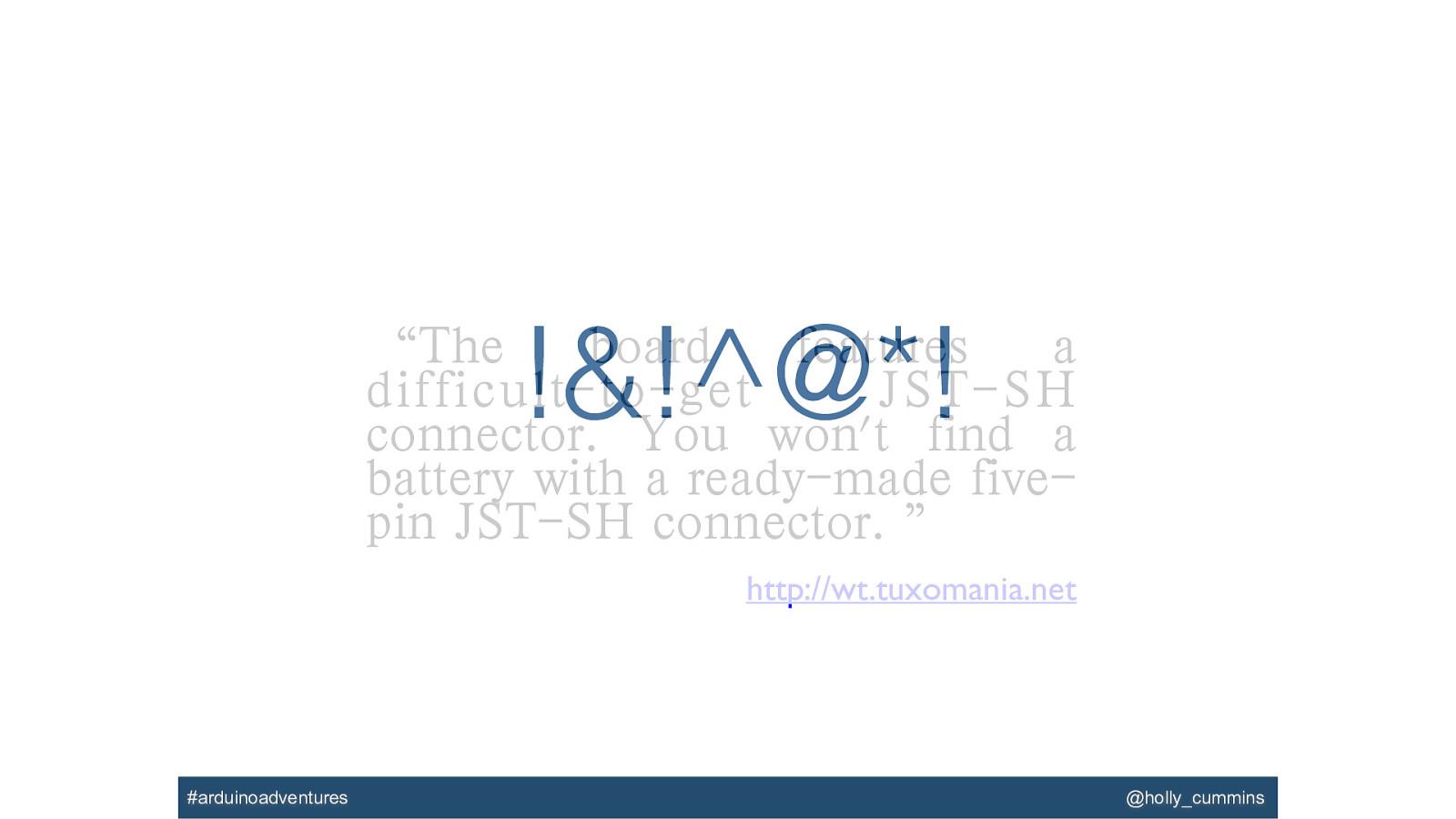 Slide 151