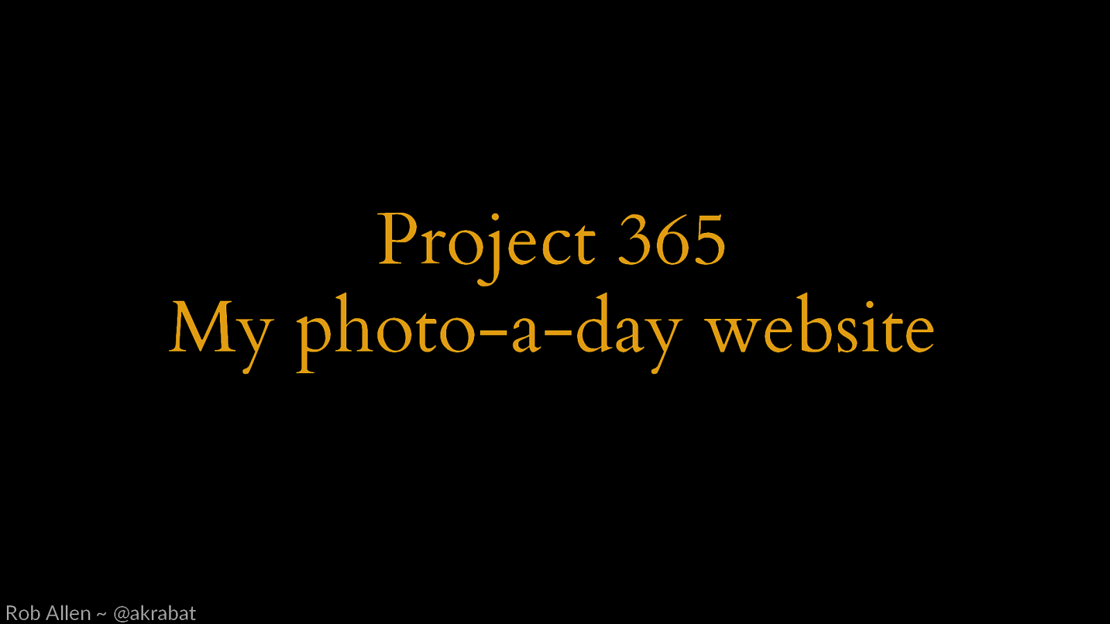 Slide 86