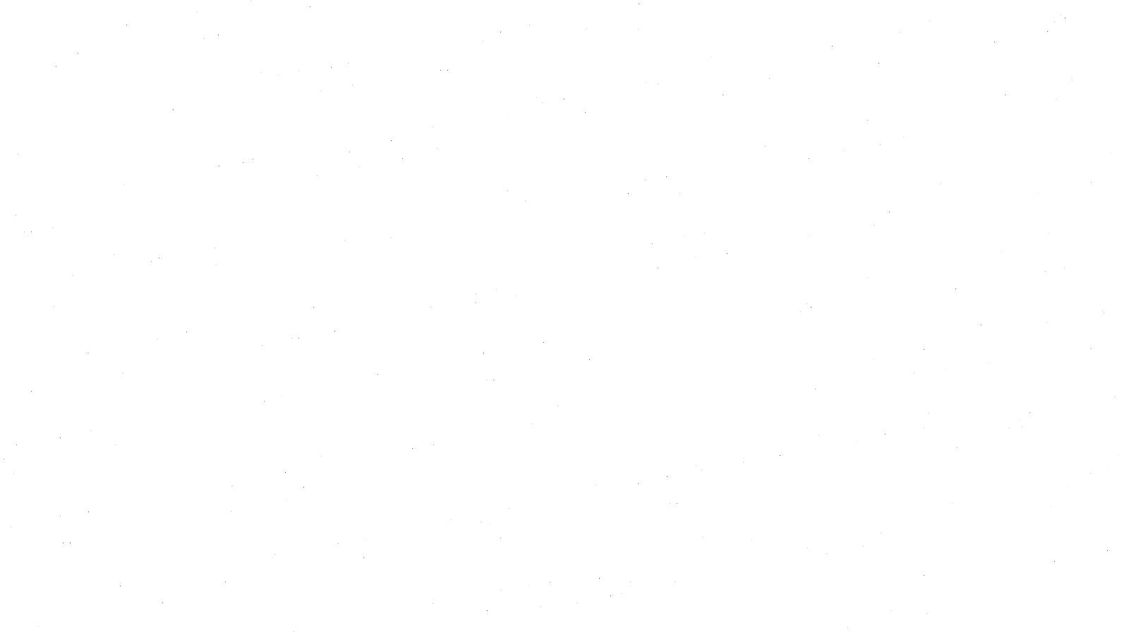 Slide 118