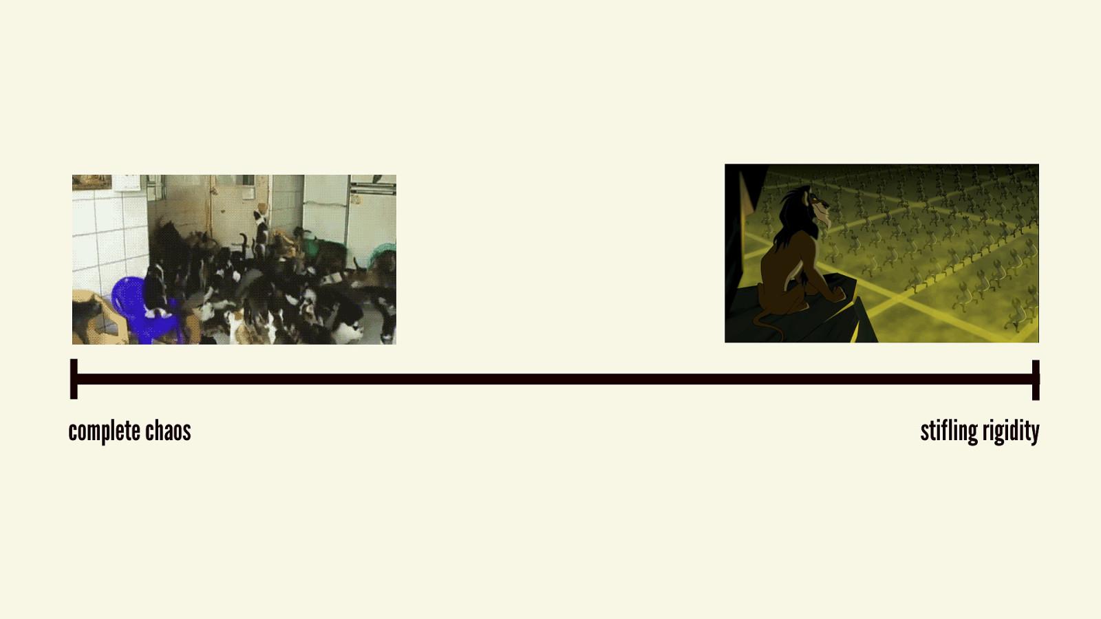Slide 146
