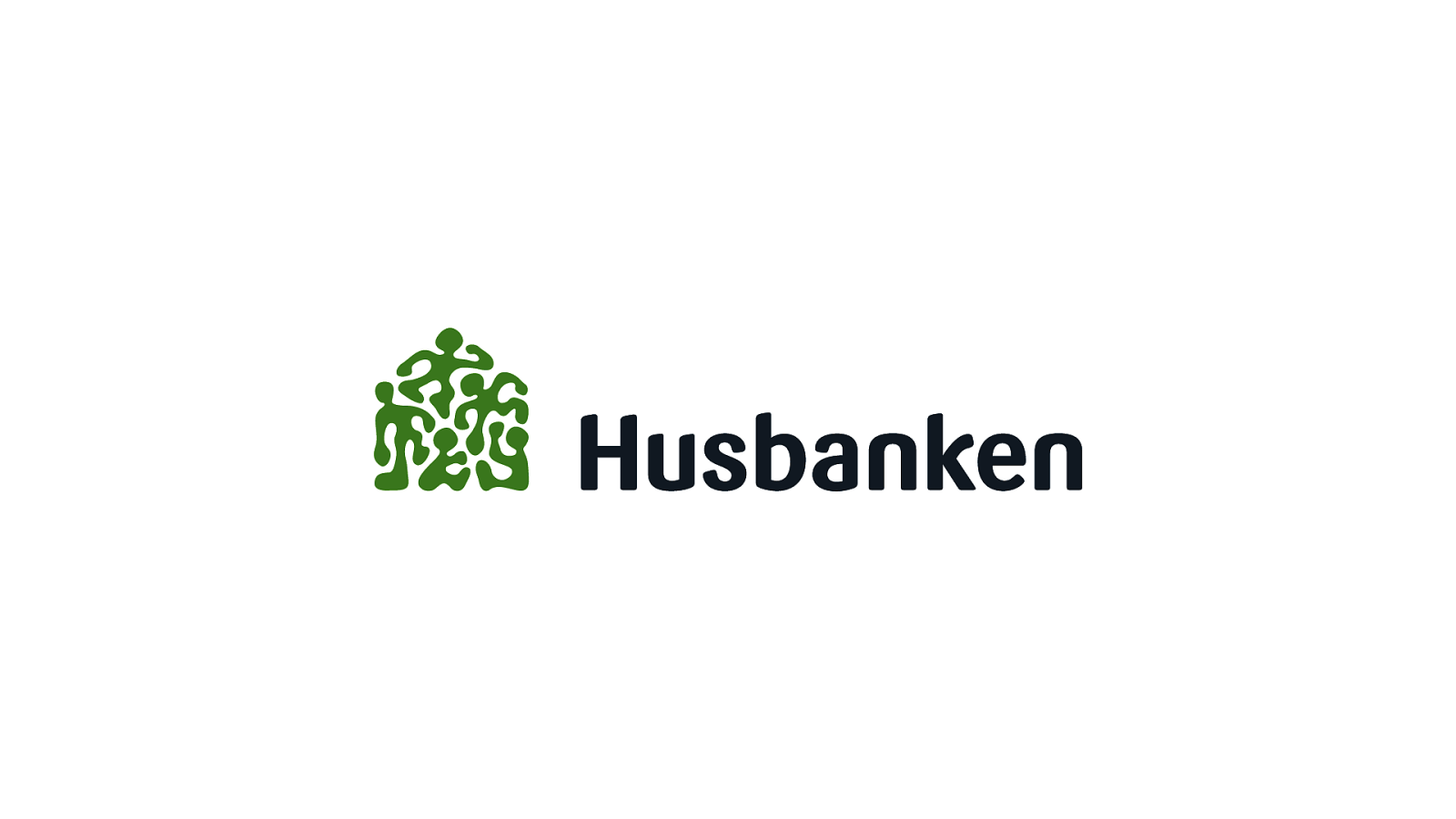 Husbanken Designsystem by Ronny Siikaluoma