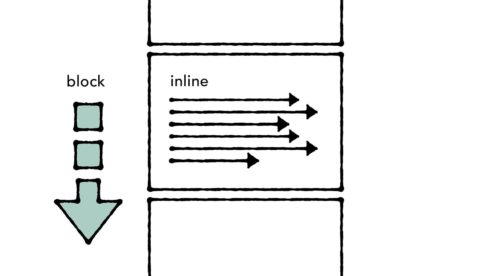 Slide 125