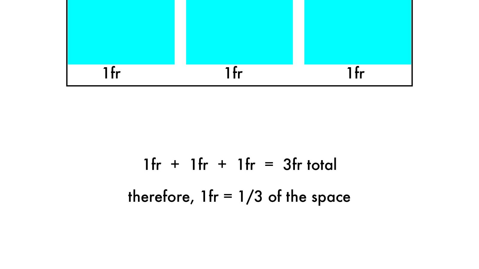 Slide 312