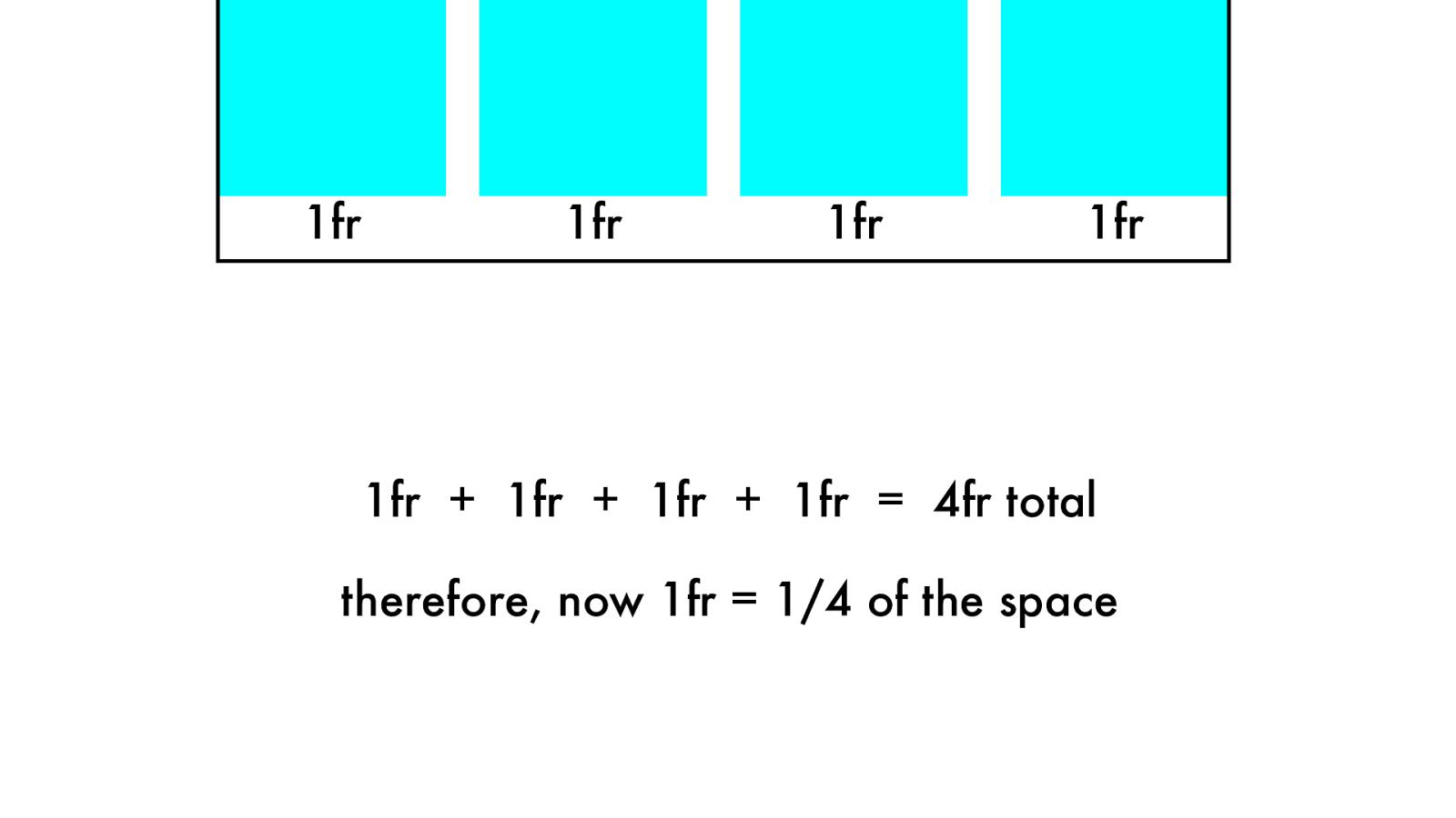 Slide 313