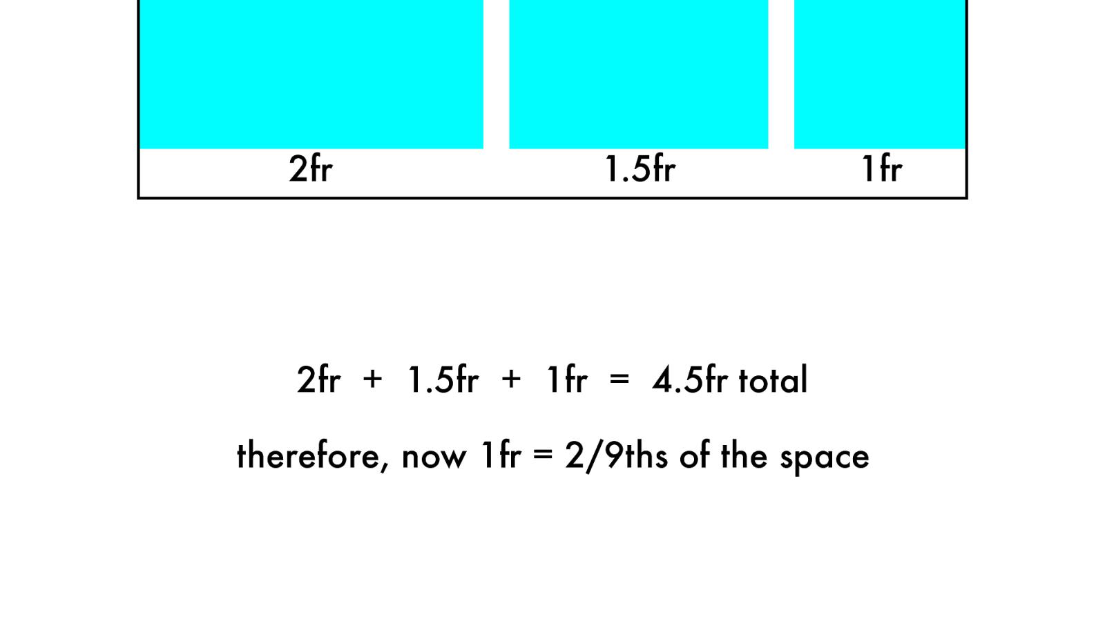 Slide 314