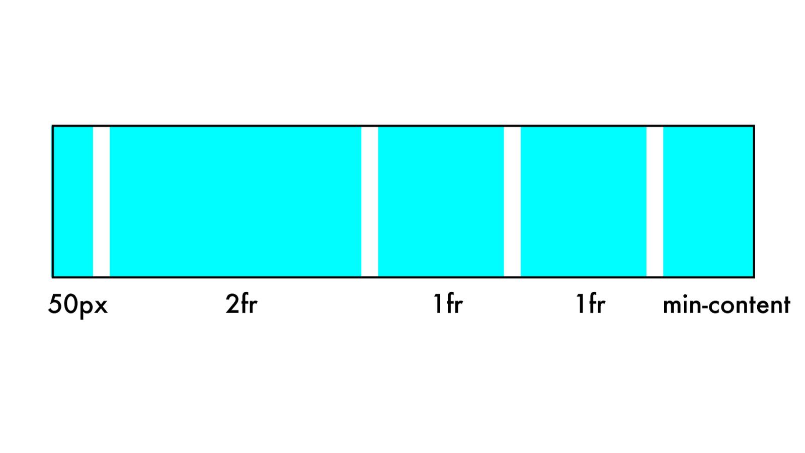 Slide 315