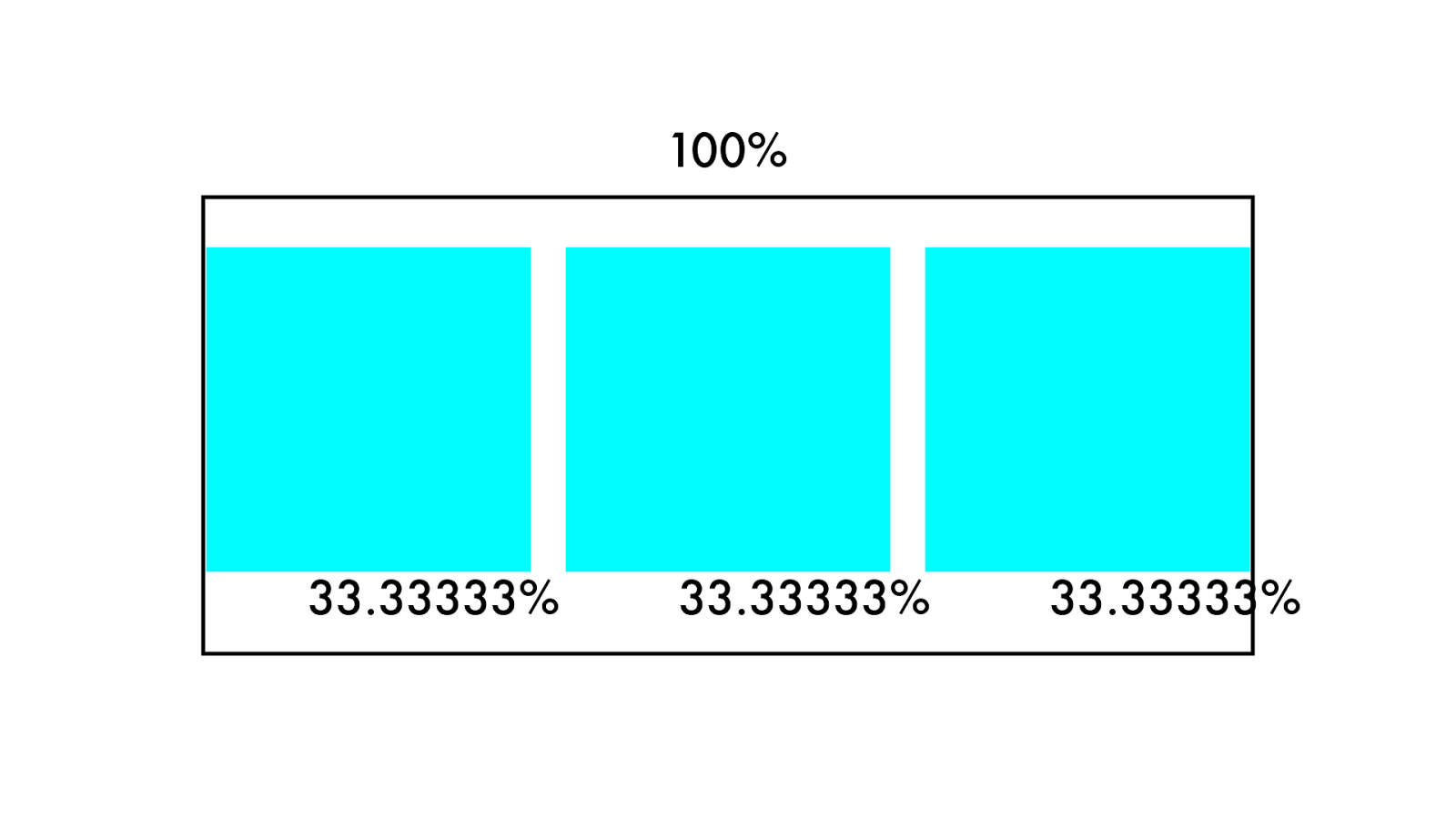 Slide 168