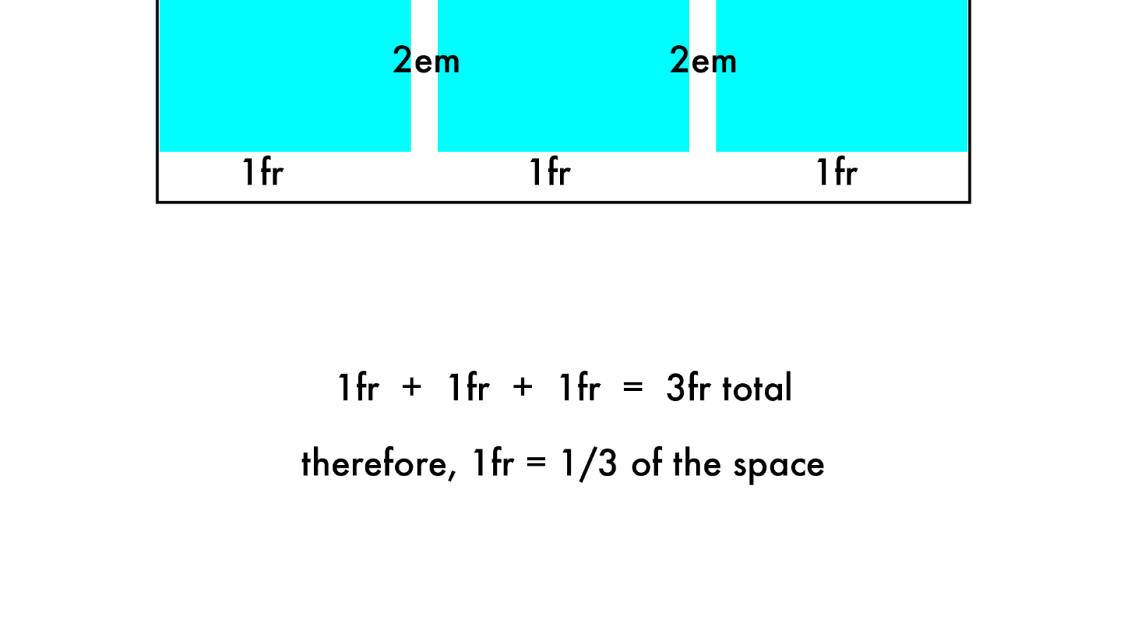 Slide 176