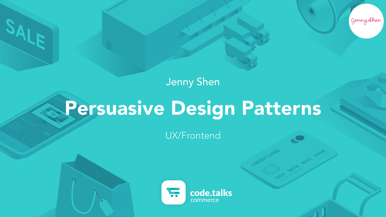 Persuasive Design Patterns—Design experiences that enhance and align with motivations
