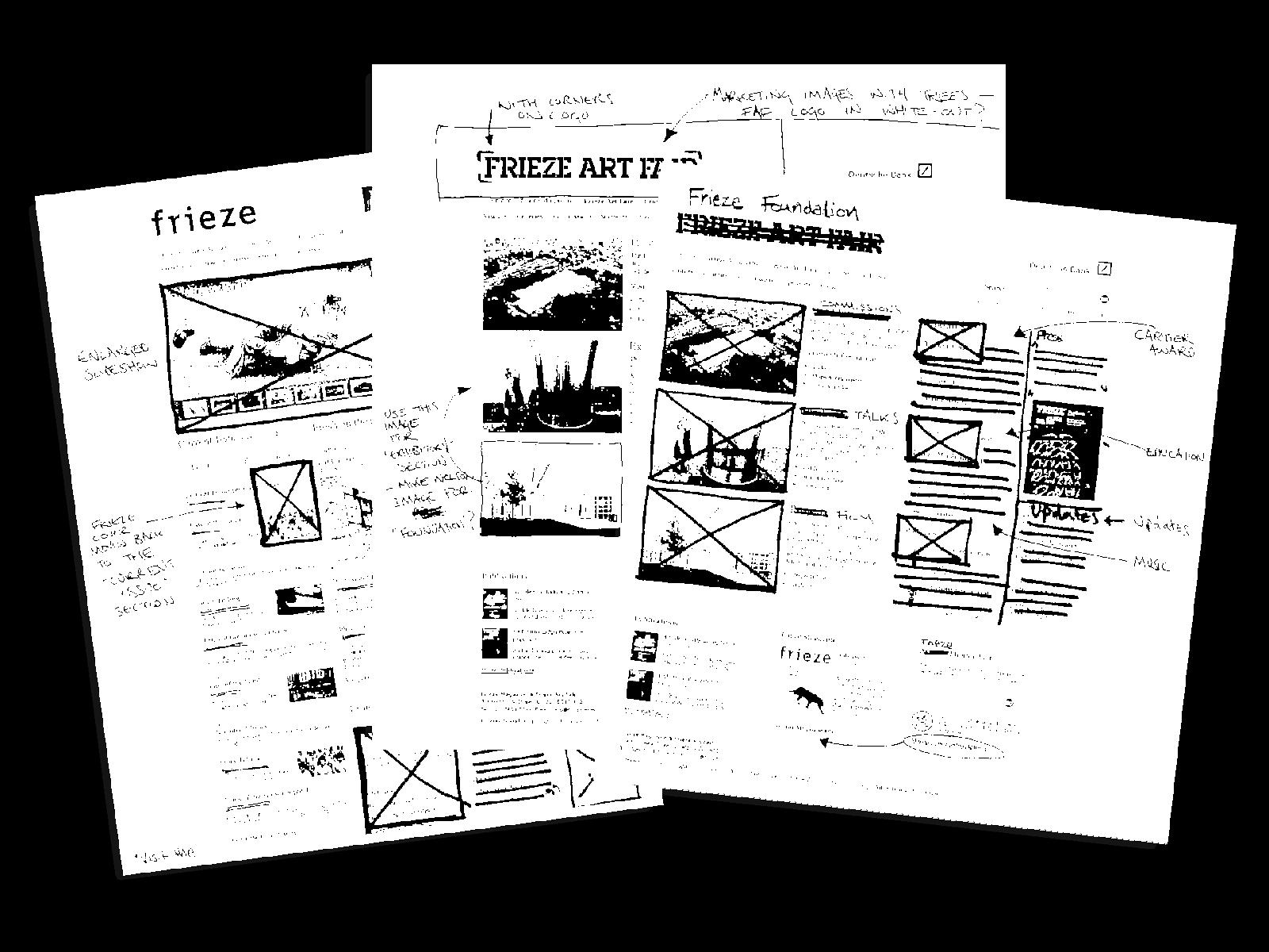 Slide 21