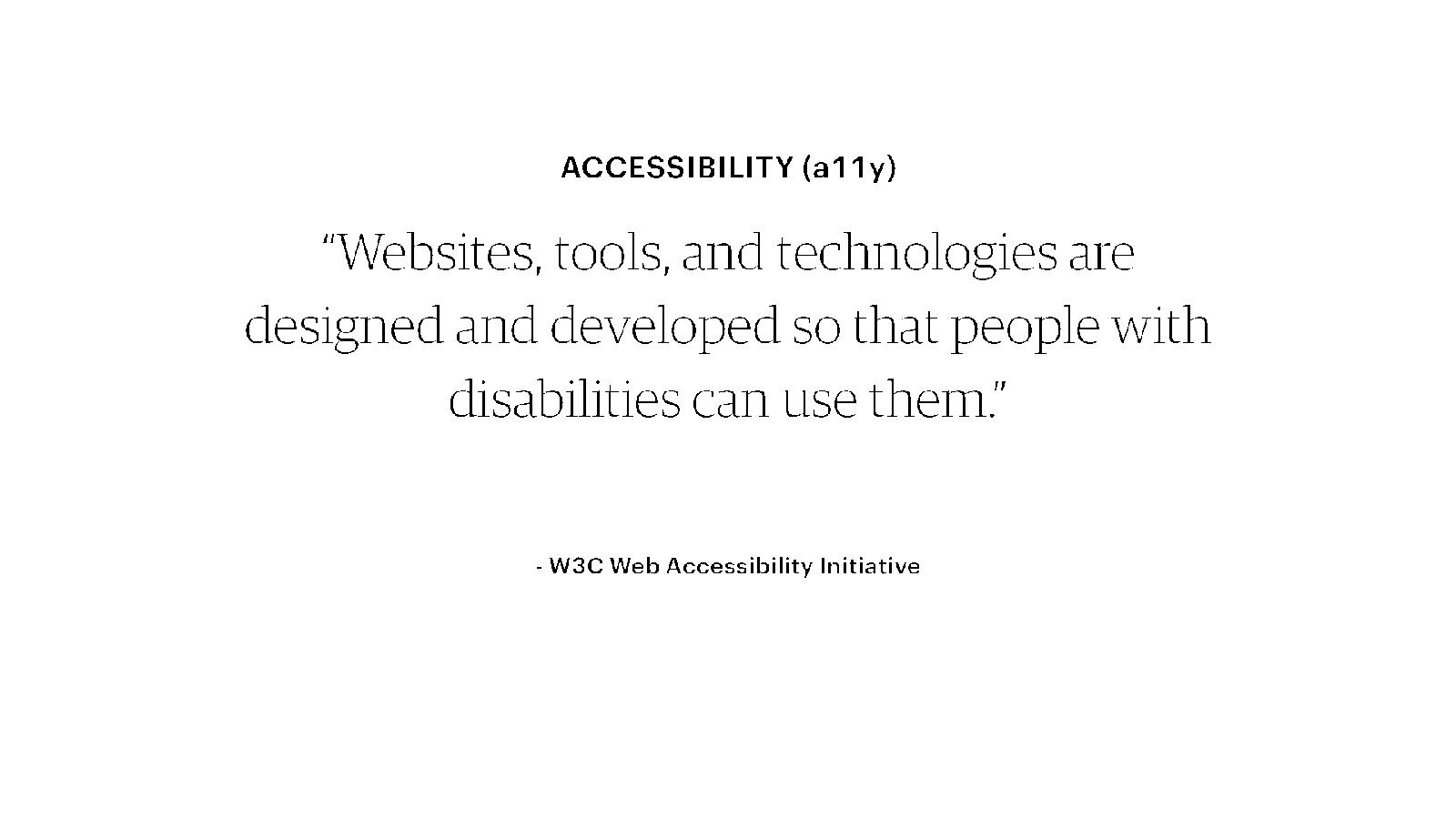 Slide 157