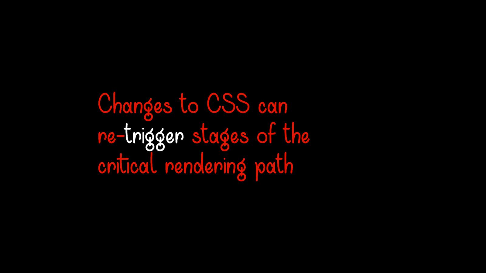 Slide 64