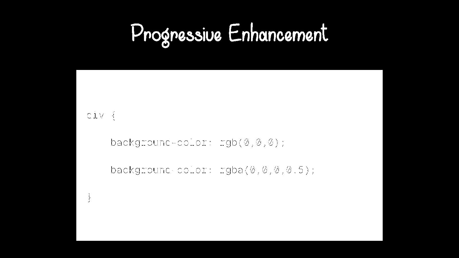 Slide 72