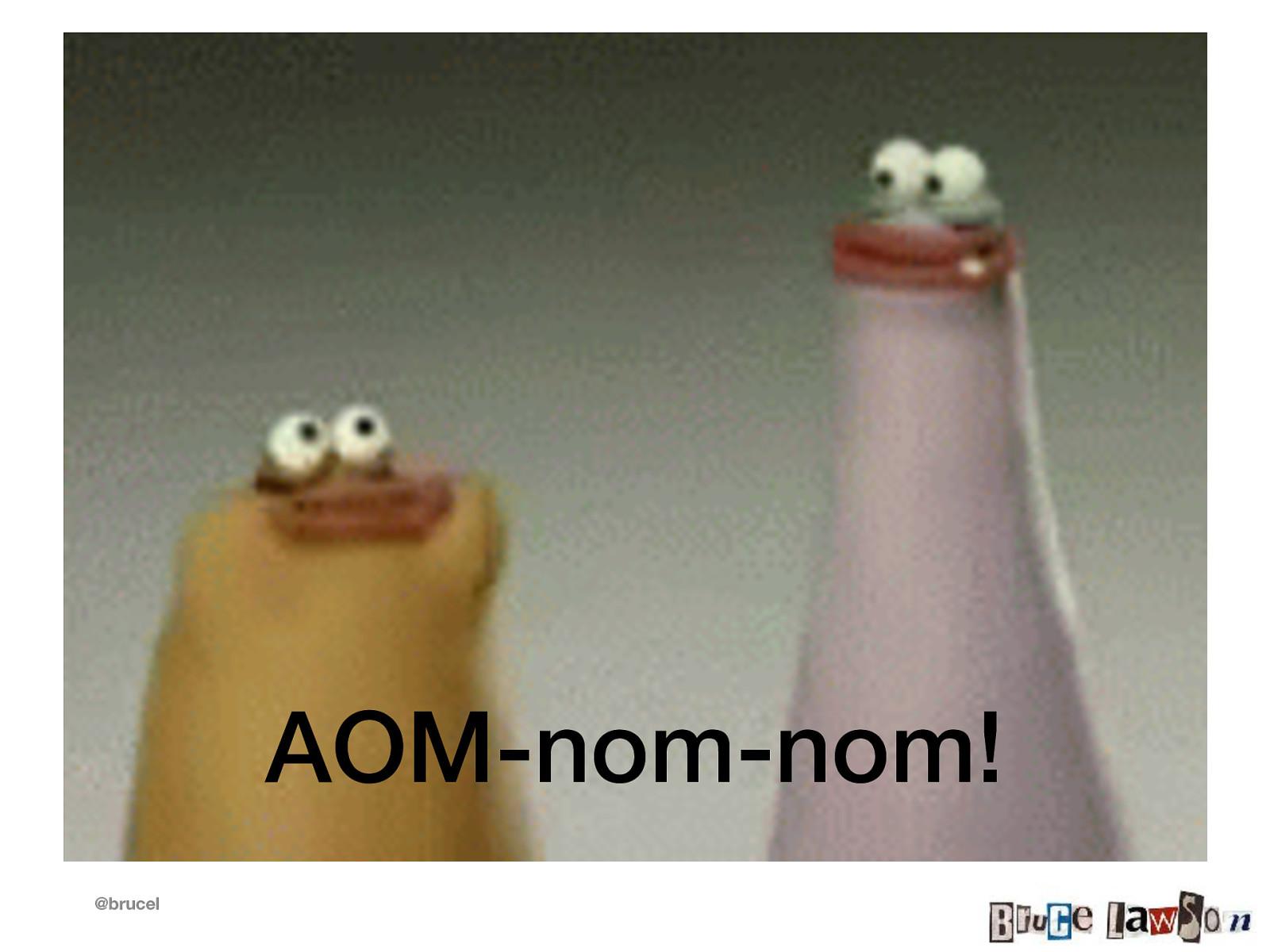 AOM-nom-nom