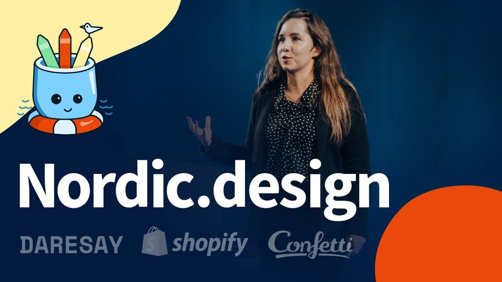Disruptive Design: Harmful Patterns and Bad Practice