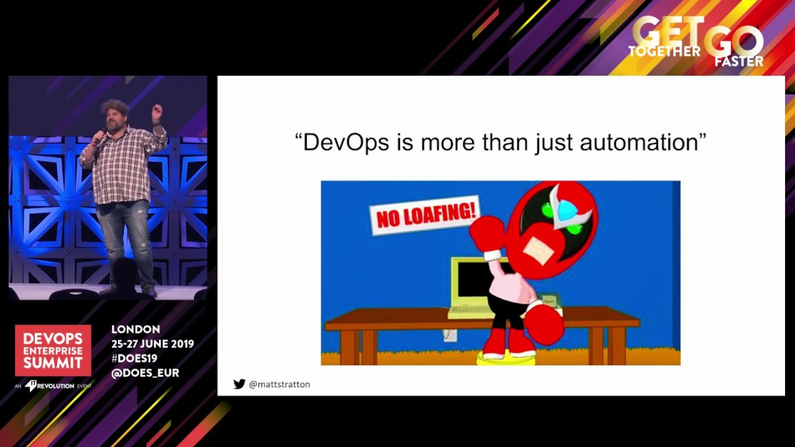 Hot Takes, Myths, And Falsehoods - Why Everyone Is Wrong About DevOps Except For Me