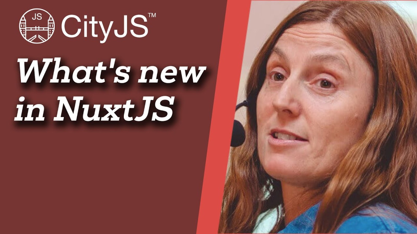 What's new in Nuxt.js
