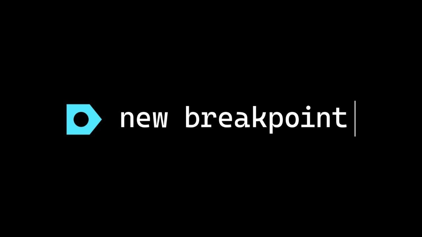 New Breakpoint Episode 6 - Women in Tech Community