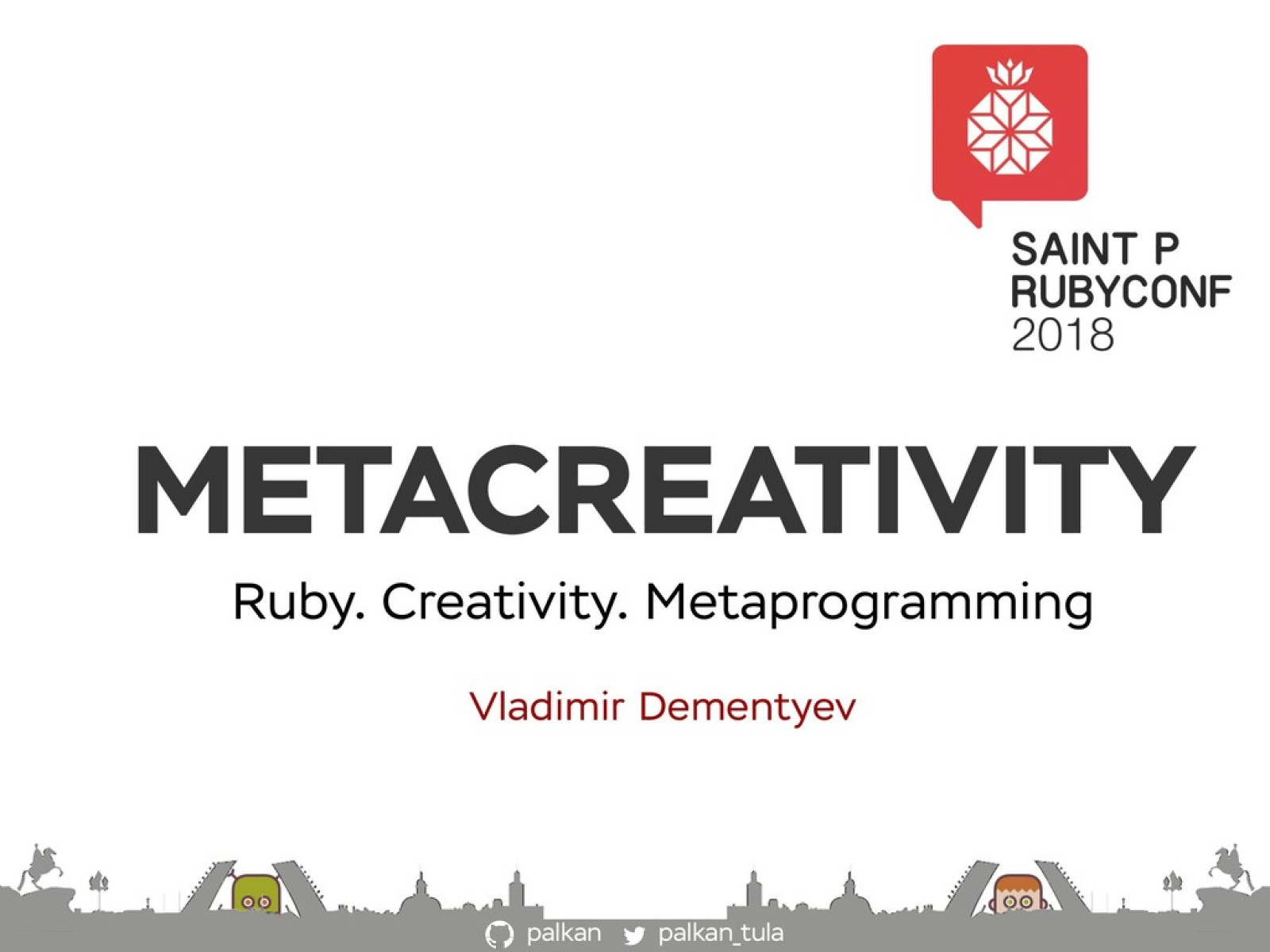 MetaCreativity