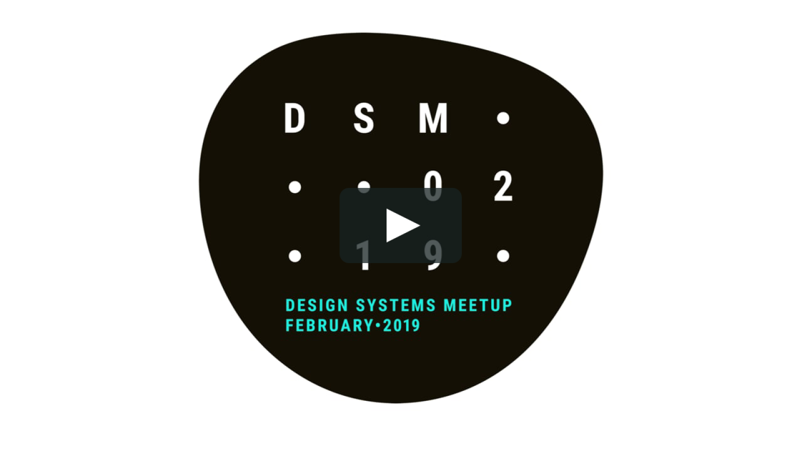Ruter Design System - A design system for public transport