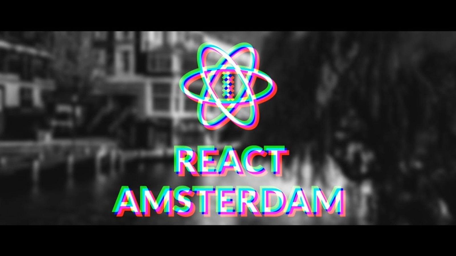 Coding React Native with the Pros