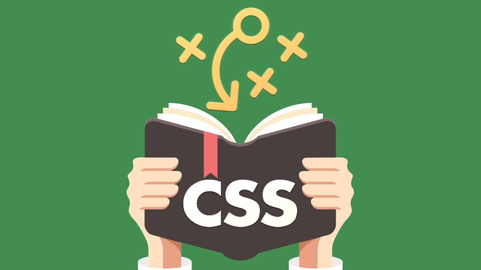 Strategy Guide to CSS Custom Properties